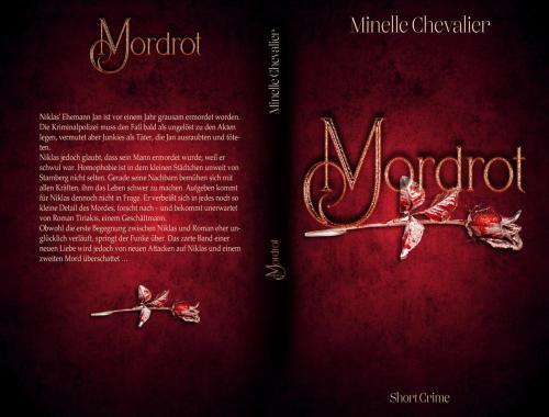 Printcover-Mordrot